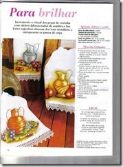 apostila de pintura em tecido (13)