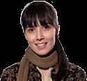 Manuela Fonseca - Marjorie Estiano