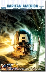 P00003 - Ultimate Captain America v2011 #2 - Covert Cap... (2011_4)