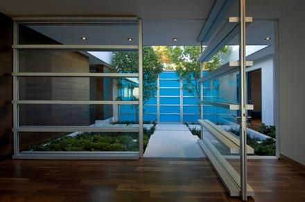 puertas-diseño-interior