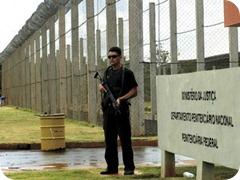 concursos - edital concurso SEAP-RJ - Inspetor de Segurança Penitenciária 2012