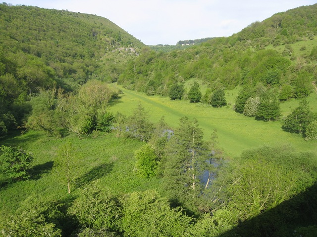 may 2011 monsal trail 011