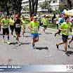 mmb2014-21k-Calle92-2167.jpg