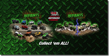 Defiants_collectemall