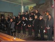 PRESENTACION CORO UNAP LUNES 27 DE MAYO GRUTA CAVANCHA (4)