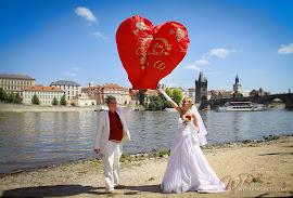 wedding-services.jpg