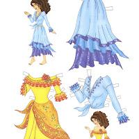Disney_-_Esmeralda_5.jpg