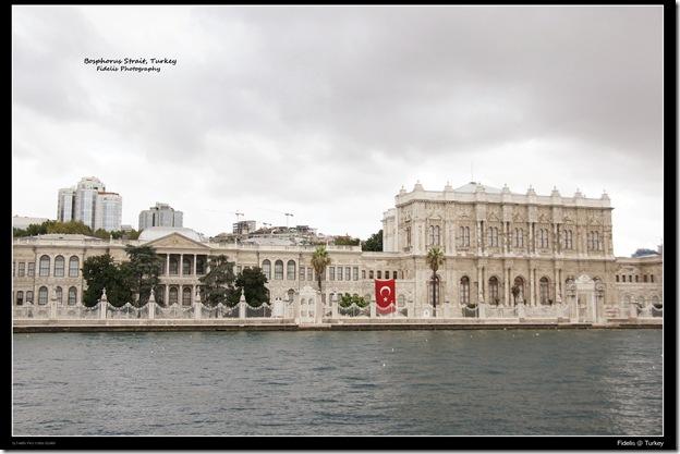 Turkey 86