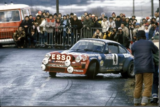 montecarlo1982porsche91jc8