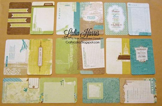 PML SL Cards 1