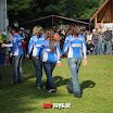 20090530-letohrad-kunčice-384.jpg