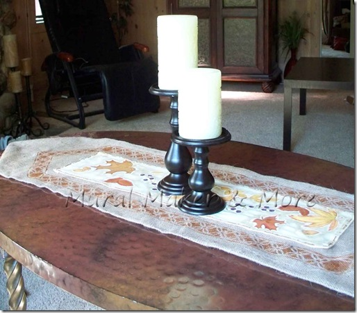 stenciled-burlap-runner-18
