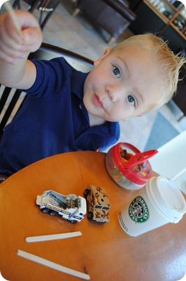 Misc-Starbucks 098