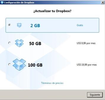 Configuracion-tipo-de-cuenta-de-Dropbox