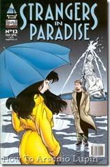 P00012 - Strangers In Paradise v1 #12