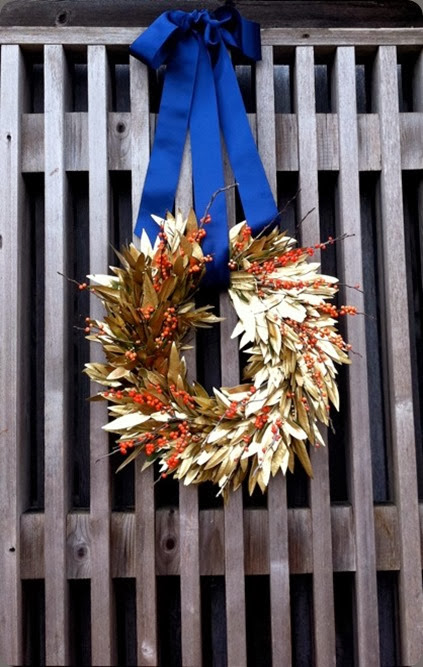 wreath IMG_04663 cornelia mcnamara