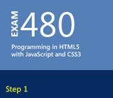 MCSD_WinMet_Step1