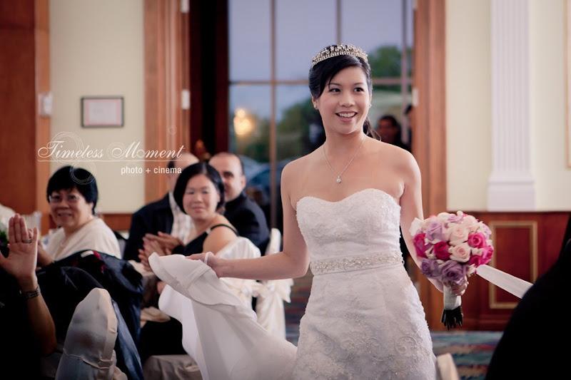 JenniferAdrian_20110917193044