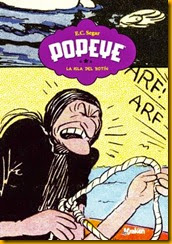 popeye4