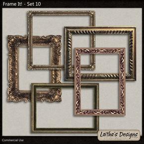 lth_cu_frameit_10