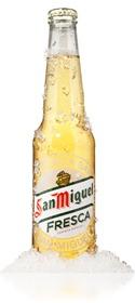 sanmiguelfresca