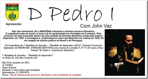 Convite Peça2