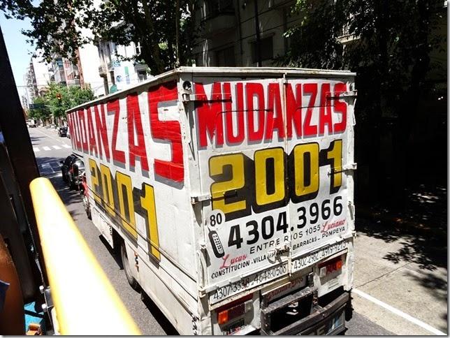 Buenos_Aires_Bus_DSC00227