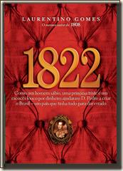capa_1822