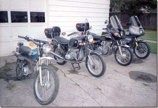 bikes1234