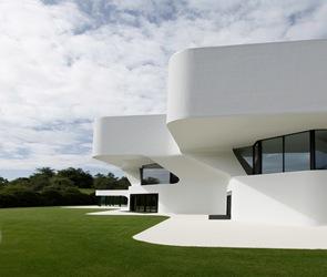 Casa-Dupli-fachadas-modernas
