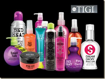 productos para el cabello7