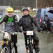Vigo_bike_Contest_2014 (11).jpg