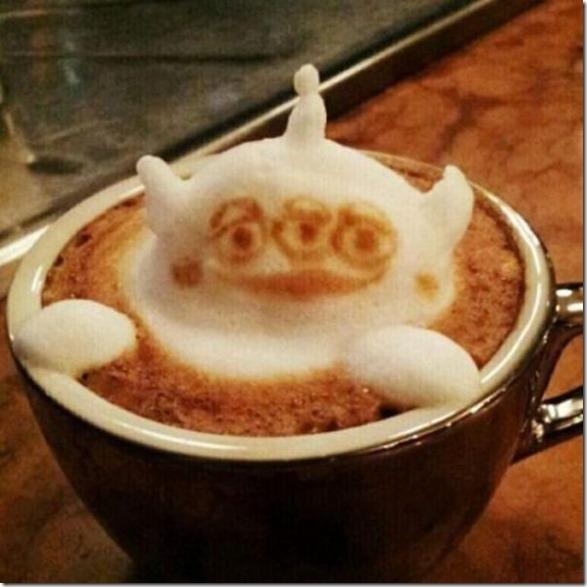amazing-latte-art-23