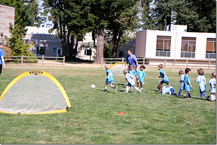 First day fall soccer-22 blog