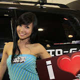 hot import nights manila models (40).JPG