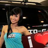 hot import nights manila models (40).JPG
