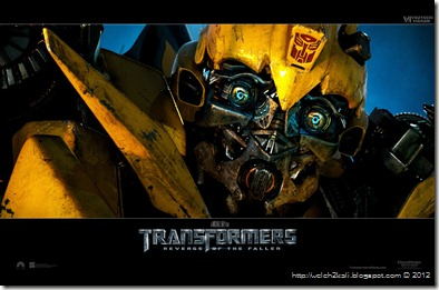 transformers-wallpapers