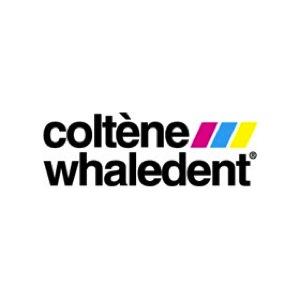 Coltene Whaledent logo.jpg