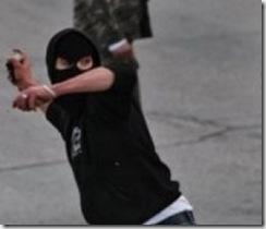 Мусульманская нравственность в действии: религиозные экстремисты убили 14 подростков-эмо