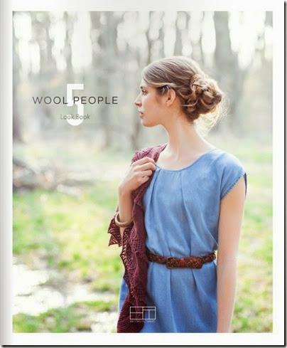 Issuu.com Wool People 5 - Brooklyn Tweed 01