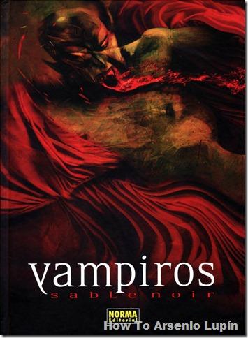 vamp_001