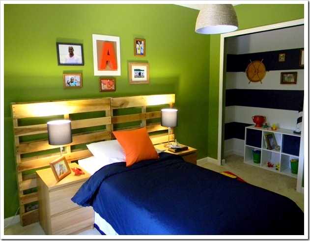 green big boy room4