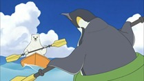 [HorribleSubs] Polar Bear Cafe - 14 [720p].mkv_snapshot_14.13_[2012.07.05_10.36.50]