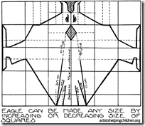 eagle-paper-standup-diagram