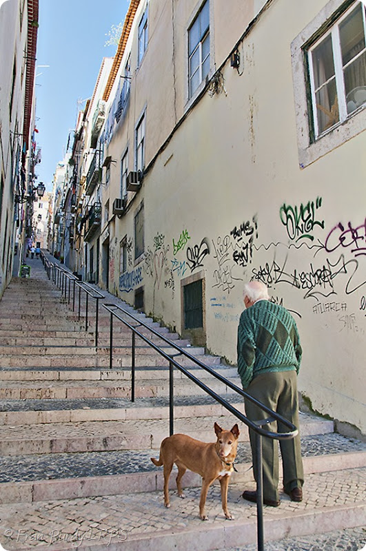 1304_lisbon_0998