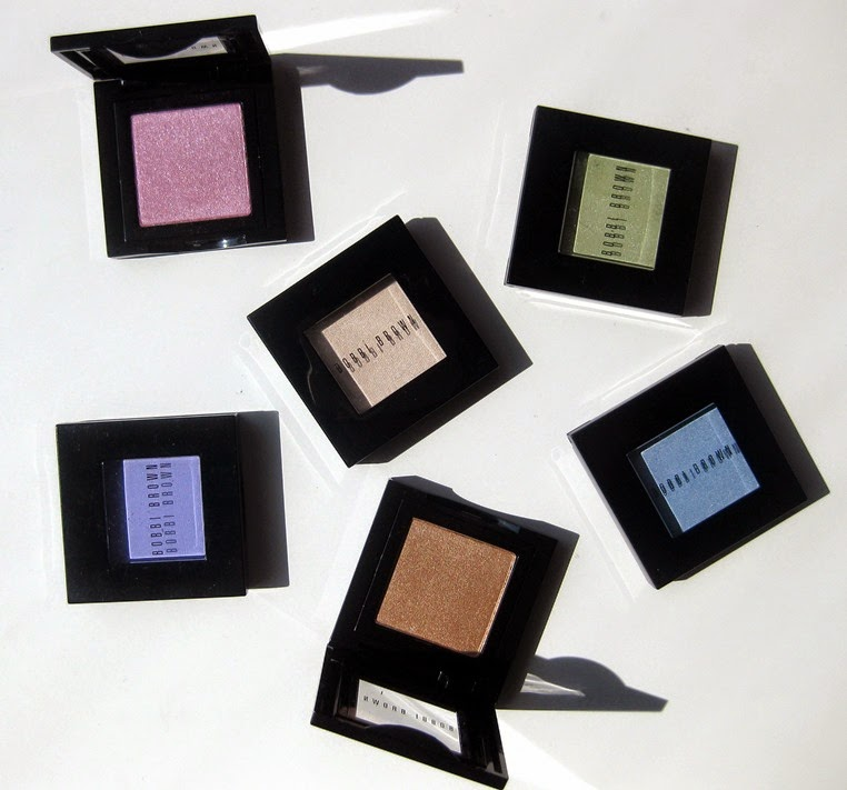 BobbiBrown-Sheer-Brights-eyeshadows