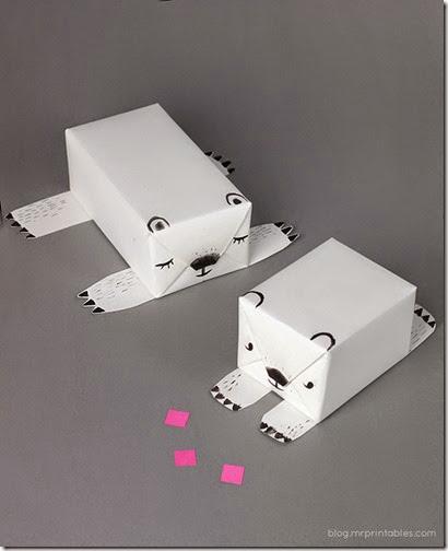 cajas animales bolgdeimagenes com (1)
