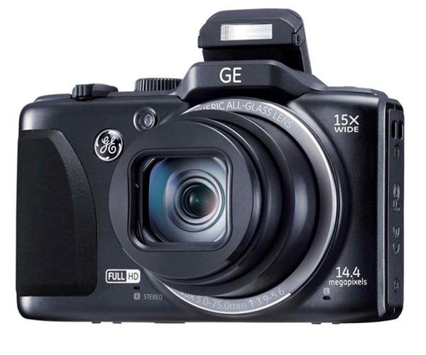 GE Power Pro G100