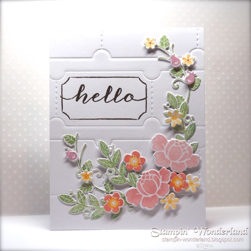 A O card 2015 030821