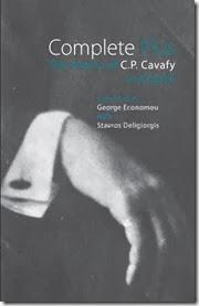 CavafyCVR2.indd